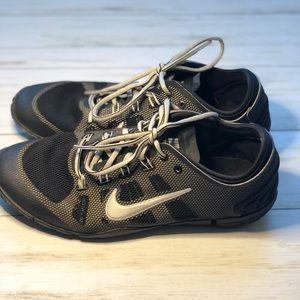 Nike Trainer Sneakers